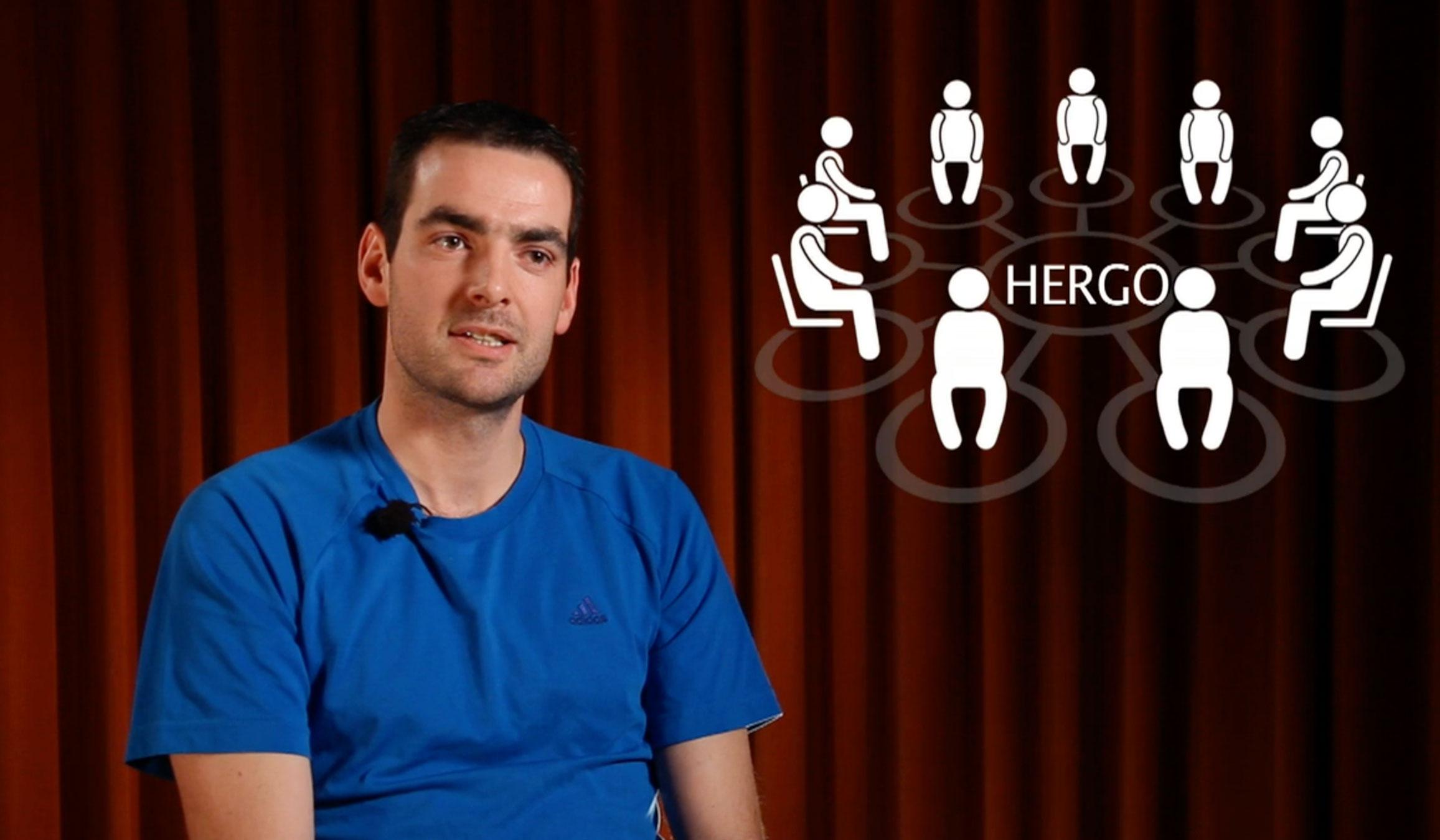 Hergo_web