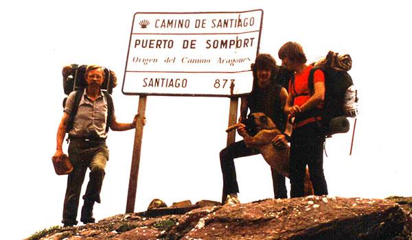 Ik-dus-naar-Compostela_web