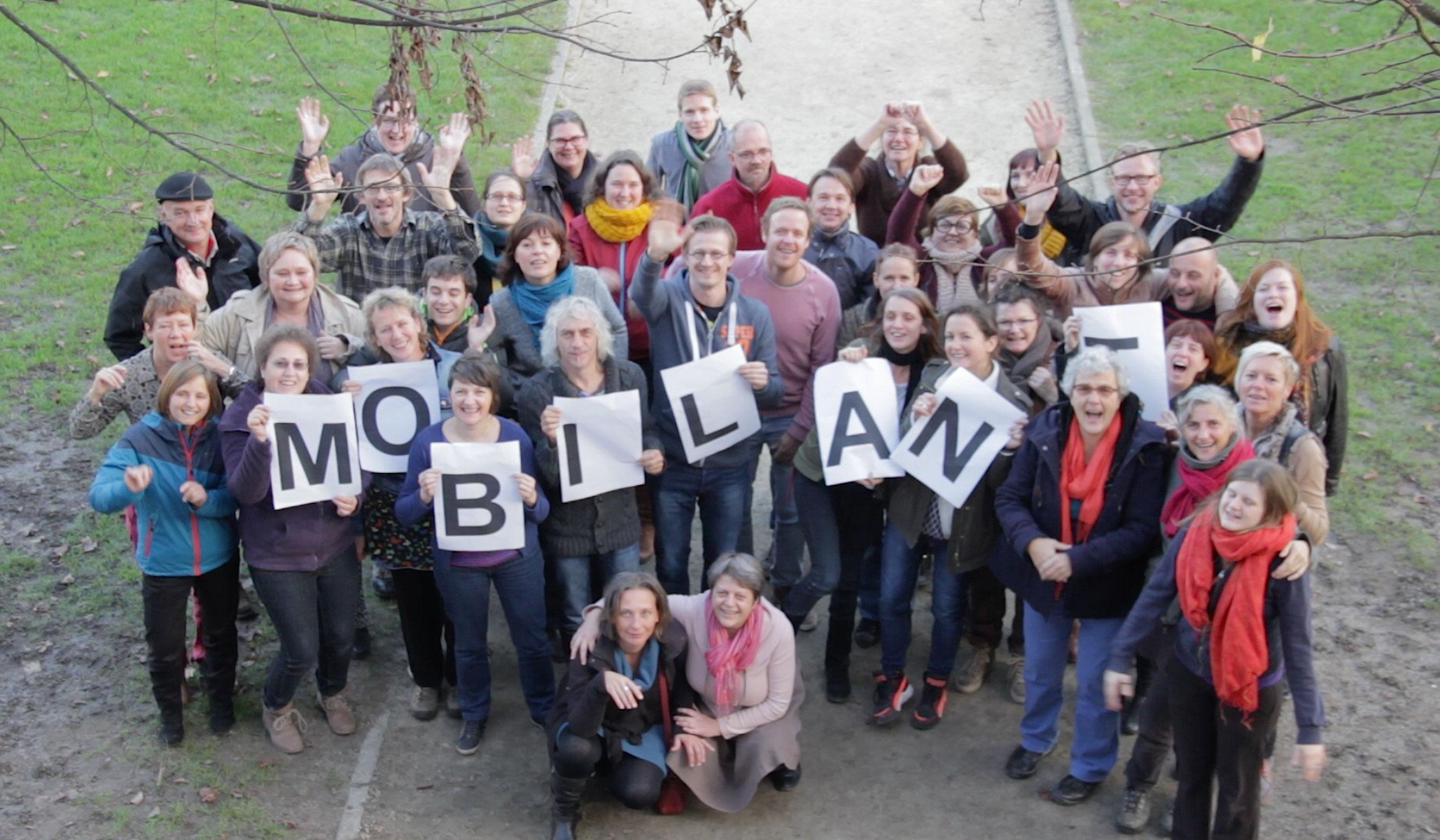 Mobilant_web